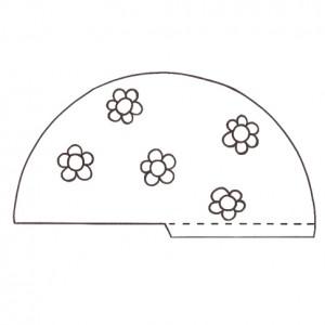 cepure2 (1)