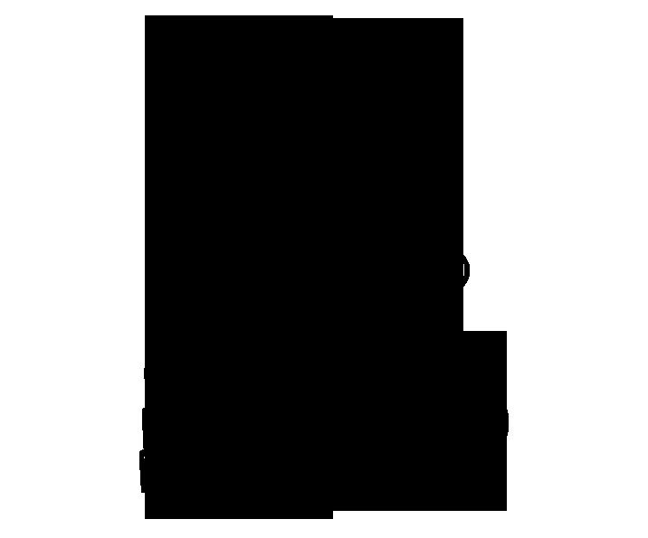 Rotaļu lācītis